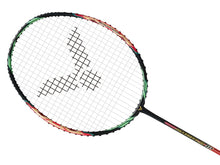 Load image into Gallery viewer, Victor Jetspeed S 10 Q (JS-10) - JoyBadminton