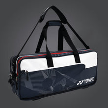 Load image into Gallery viewer, Yonex 209BT002U Tournament Badminton Tennis Racket Bag - JoyBadminton