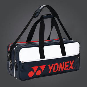 Yonex 209BT002U Tournament Badminton Tennis Racket Bag - JoyBadminton
