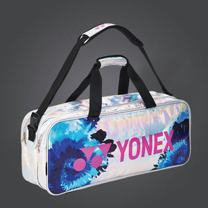Yonex 209BT004U Tournament Bag - JoyBadminton