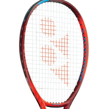 Load image into Gallery viewer, Yonex VCORE 98 (Unstrung)
