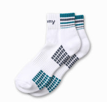 Load image into Gallery viewer, Kimony Men's Sports Socks KSS505-M4