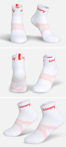Kimony Women's Sports Socks [KSS501-L2]