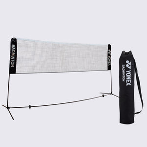 Yonex AC334 Portable Mini Recreation Badminton Net