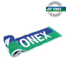 Load image into Gallery viewer, Yonex AC605 Sports Towel