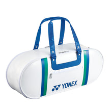 Load image into Gallery viewer, Yonex 75th Anniversary Badminton Tennis Round Tournament Bag