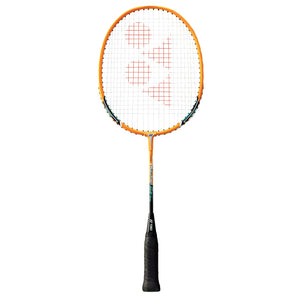Yonex Muscle Power 2 Junior (Bright Yellow) Pre-strung