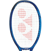 Load image into Gallery viewer, Yonex EZONE 105 (Unstrung)