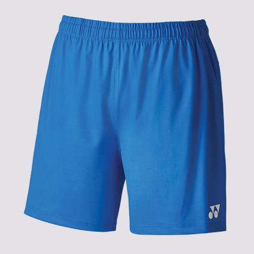 Men's Woven Shorts (Blue) 99PH001M