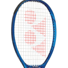 Load image into Gallery viewer, Yonex EZONE 100L (Unstrung)