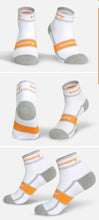 Load image into Gallery viewer, Kimony Men's Sports Socks [KSS501-M3]