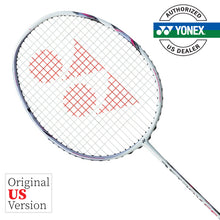 Load image into Gallery viewer, Yonex Astrox 66 (Mist Purple)