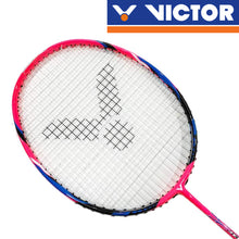 Load image into Gallery viewer, Victor Jetspeed S 011 (JS-011) Pre-Strung