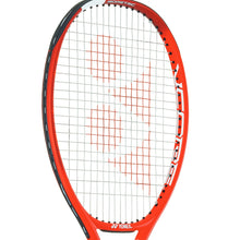 Load image into Gallery viewer, Yonex VCORE Ace (Pre-strung)