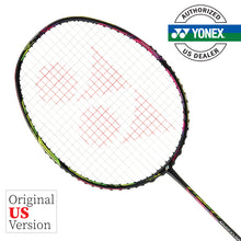 Load image into Gallery viewer, Yonex Duora 10 LT (Pink / Yellow)