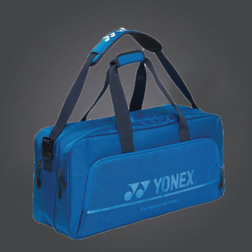 Yonex 99BT004U (Blue) Tournament Badminton Tennis Racket Bag - JoyBadminton