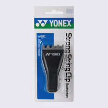 Load image into Gallery viewer, Yonex AC607 Stringing Clamp - JoyBadminton
