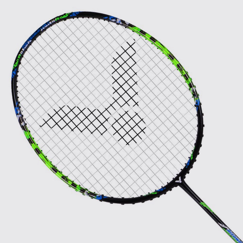 Victor Arrow Power 880  (AP-880) Pre-Strung - JoyBadminton