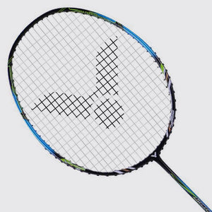 Victor Arrow Power 9000  (AP-9000) Pre-Strung - JoyBadminton
