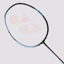 Load image into Gallery viewer, Yonex Astrox 55 (Light Silver) - JoyBadminton