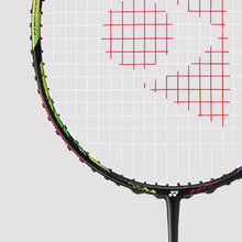 Load image into Gallery viewer, Yonex Duora 10 LT (Pink / Yellow) - JoyBadminton