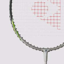 Load image into Gallery viewer, Yonex Muscle Power 2 (Lime) Pre-strung - JoyBadminton