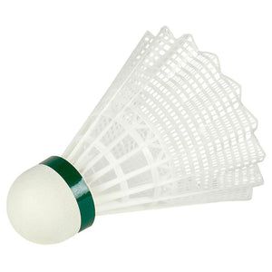Yonex Mavis 350 / White/ Slow Speed / Nylon Shuttlecocks - JoyBadminton