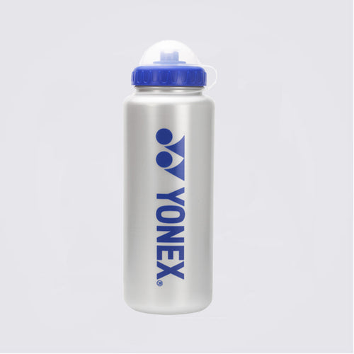 Yonex AC588 Sports Water Bottle - JoyBadminton