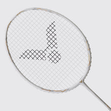 Load image into Gallery viewer, Victor Thruster K FALCON CLAW C (TK-F C) - JoyBadminton