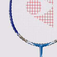 Load image into Gallery viewer, Yonex Voltric 0 F (Blue) Pre-Strung