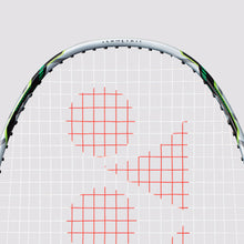 Load image into Gallery viewer, Yonex Voltric Ace (Ice Blue) Pre-Strung
