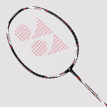 Load image into Gallery viewer, Yonex Voltric 0 F (Black / Red) Pre-Strung - JoyBadminton