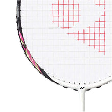 Load image into Gallery viewer, Yonex Arcsaber 9 FL (Pearl Pink) - JoyBadminton