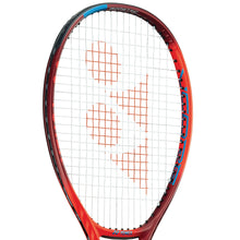Load image into Gallery viewer, Yonex VCORE 95 (Unstrung)