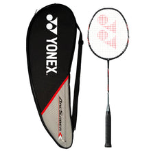 Load image into Gallery viewer, Yonex Arcsaber Badminton Full Racket Cover