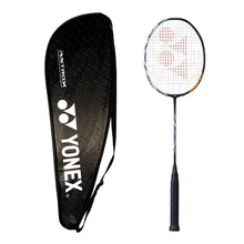 Load image into Gallery viewer, Yonex Astrox Badminton Full Racket Cover