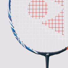 Load image into Gallery viewer, Yonex Astrox 100 ZZ (Dark Navy) - JoyBadminton