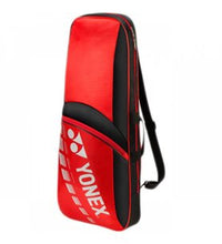 Load image into Gallery viewer, Yonex 4622 (Red) Badminton Tennis Racket Bag Backpack