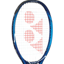 Load image into Gallery viewer, Yonex EZONE Ace (Pre-strung)