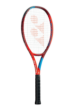 Load image into Gallery viewer, Yonex VCORE 100 (Unstrung)