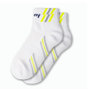 Kimony Men's Light Socks [KSS505-M6]