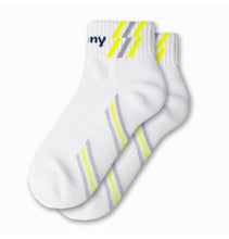 Load image into Gallery viewer, Kimony Men's Light Socks [KSS505-M6]