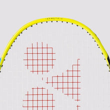 Load image into Gallery viewer, Yonex Duora 55 (Flash Yellow) - JoyBadminton