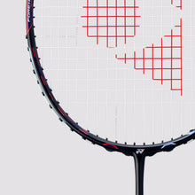Load image into Gallery viewer, Yonex Duora 8 XP (Aqua Night Black) - JoyBadminton