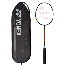 Load image into Gallery viewer, Yonex Duora Badminton Full Racket Cover