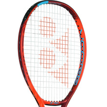 Load image into Gallery viewer, Yonex VCORE Feel (Unstrung)