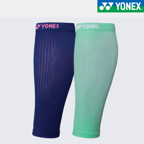 Yonex 209SP003U Compression Leg Supporter Calf Sleeve Socks