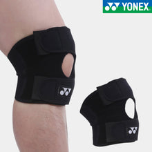 Load image into Gallery viewer, Yonex AC9903 Knee Supporter