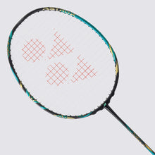 Load image into Gallery viewer, Yonex Astrox 88 S PRO (Emerald Blue)