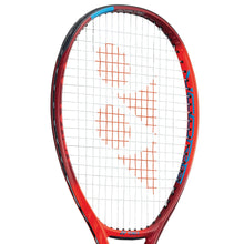 Load image into Gallery viewer, Yonex VCORE 98L (Unstrung)